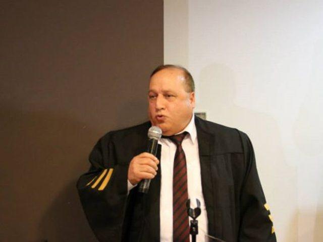 """شبانة: """"المحكمة الإدارية في غزة"""" لا تمتلك الصفة القانونية"""
