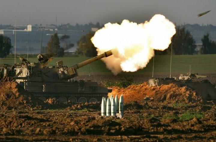 """""""صيف إسرائيل"""".. الجبهة الثالثة بعد غزة ولبنان"""