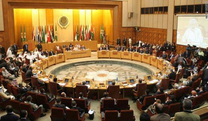 كيف بدأت القمة العربية؟