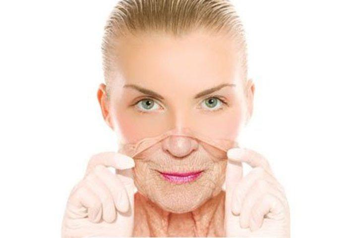 دواء جديد للقضاء على الشيخوخة
