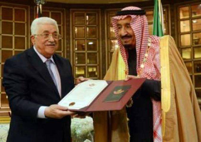 السعودية تدعم موازنة الحكومة ب30 مليون دولار