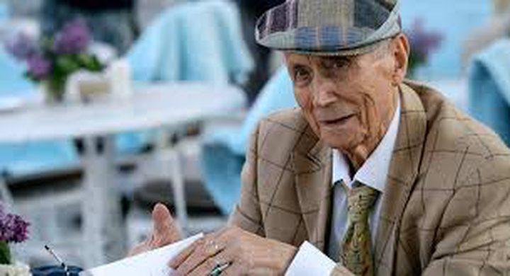 رحيل أحد أشهر شعراء الاتحاد السوفياتي السابق