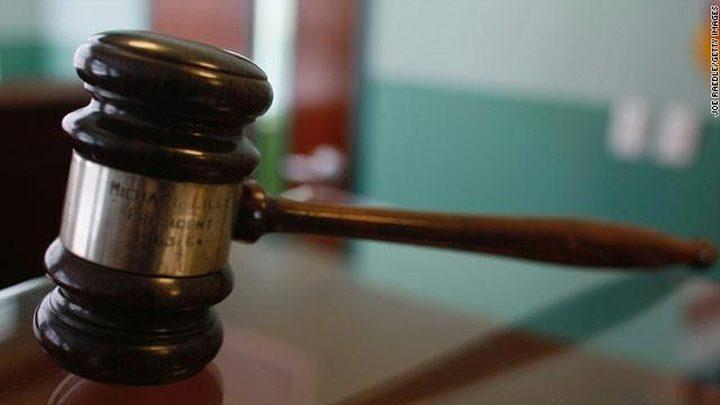 اصدار ادانات تتعلق بتقليد علامات تجارية