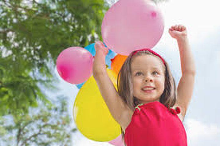 نفخ البالون بالفم أخطر مما تظنون