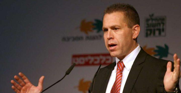 إسرائيل ترفض التفاوض مع الأسرى لتلبية احتياجاتهم الإنسانية