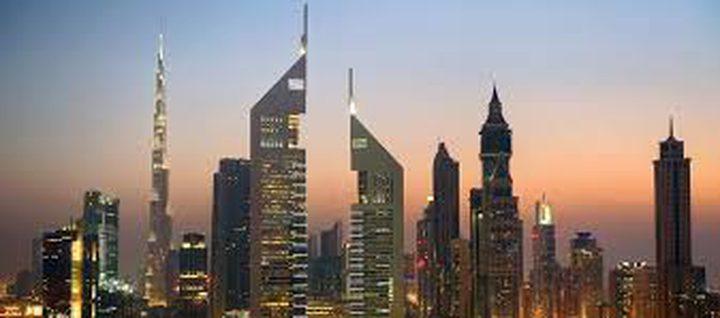 دبي ستوقف إستخدام المعاملات الورقية بحلول عام 2021