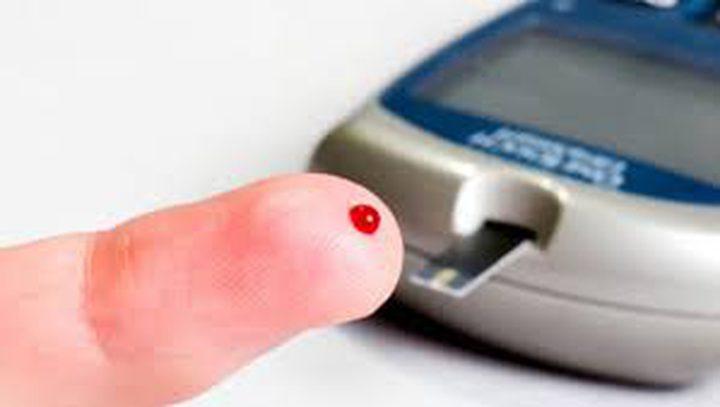 قطرة دم تساعد بالتنبؤ بالعمر