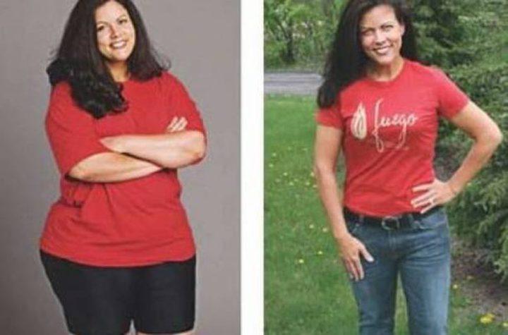حقنة تذيب كل الدهون في جسمك خلال أيام !
