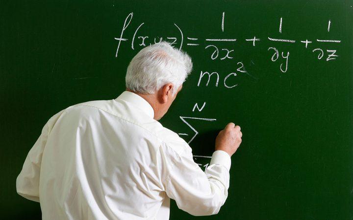 وفد كويتي لمتابعة ابتعاث 180 معلمًا فلسطينيًا