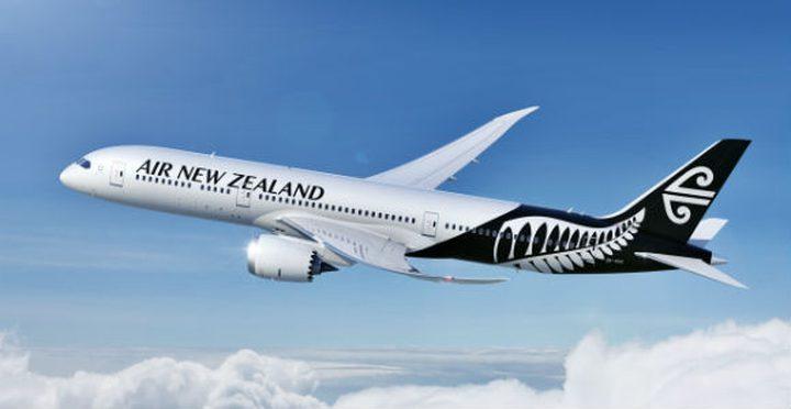 نيوزيلندا تفرض قيودا على الهجرة