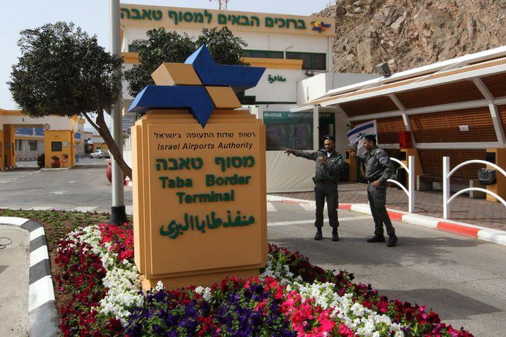 """لا تصعيد عسكري بين """"اسرائيل"""" و غزة"""