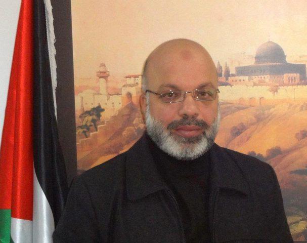الإحتلال يحول النائب عطون للإعتقال الإداري
