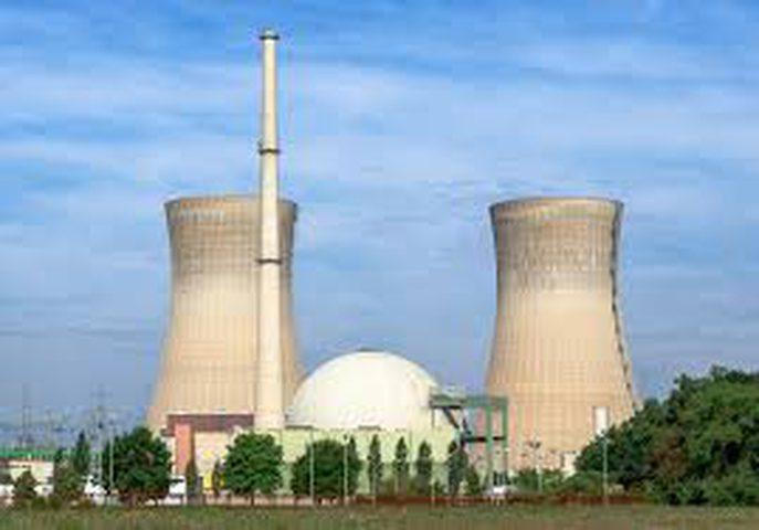 علماء روس يخترعون مفاعلاً نووياً آمناً