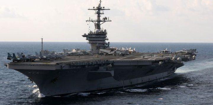روسيا: اصبحنا قادرين على تحييد السفن الحربية الامريكية