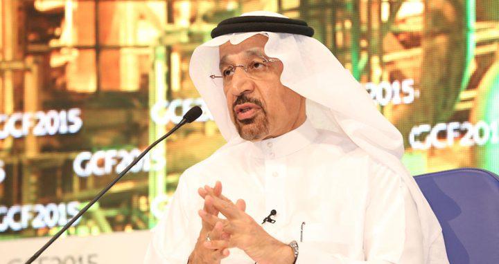 السعودية: تمديد خفض انتاج النفط وارد