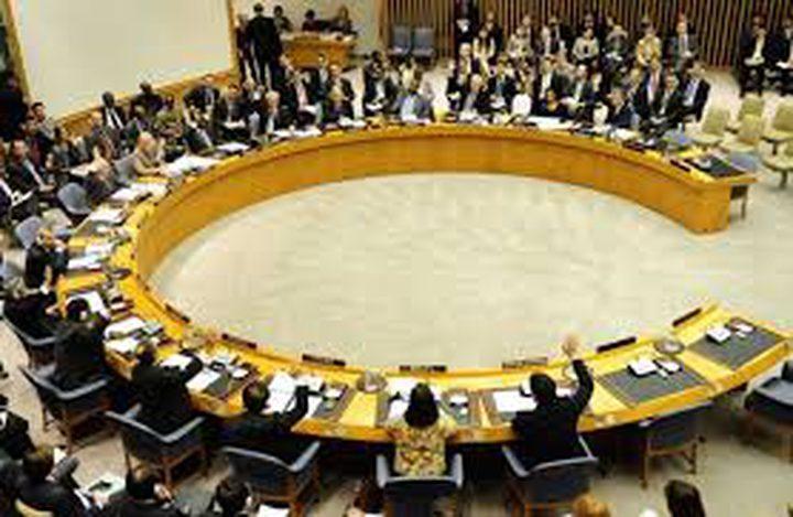 روسيا: فرض عقوبات على كوريا الشمالية غير مجدي