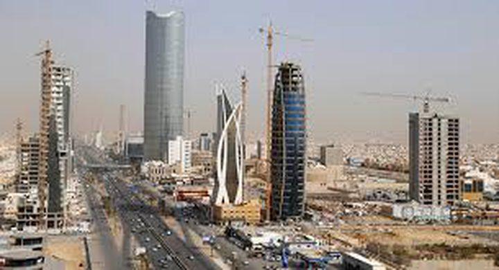 إستثمارات بمليارات الدولارات لقطاع السياحة في السعودية