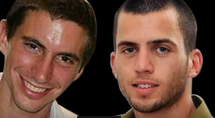 صدمة تجتاح الشارع الإسرائيلي بعد فيديو القسام