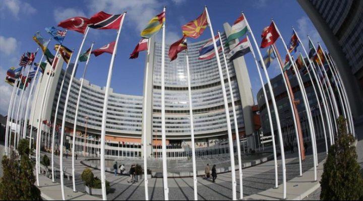 الأمم المتحدة ترصد جرائم إسرائيل خلال أسبوعين