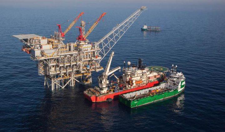 هل ستصدر اسرائيل الغاز لمصر؟