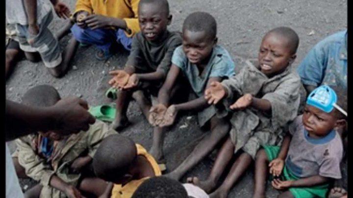 معدلات سوء التغذية تهدد الصومال