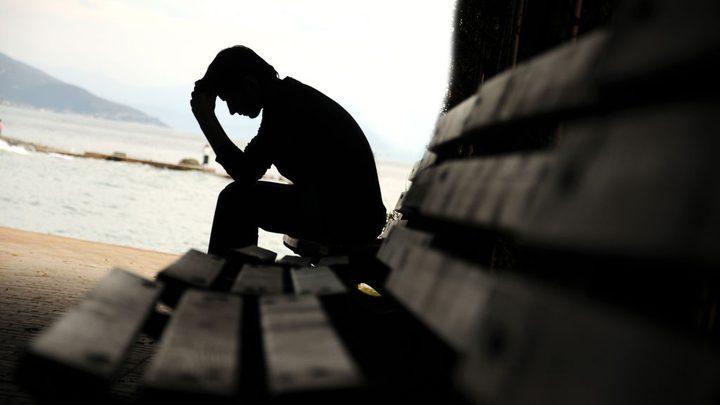تقلب المزاج مؤشر عن حالة اكتئاب