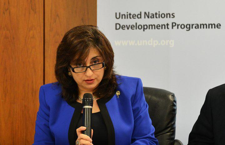 الاردن: لن يعم السلام في المنطقة دون إنهاء الاحتلال الاسرائيلي