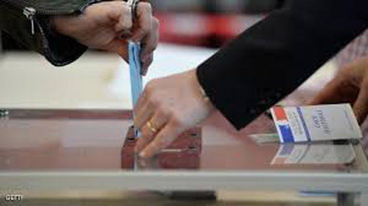 الانتخابات الفرنسية: 3 رجال وامرأة و 4 رؤى مختلفة