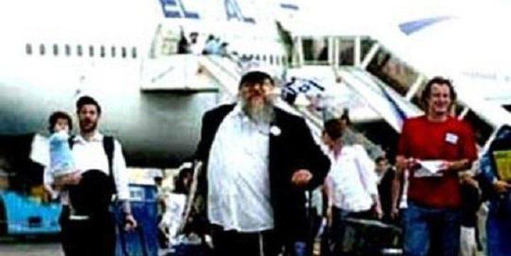 """""""هآرتس"""": اليهود الروس لم يعرفوا ذواتهم يوما كاسرائيليين"""