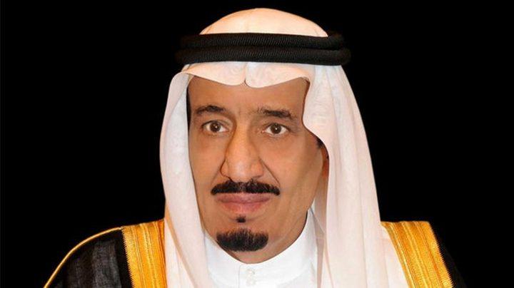 تغيرات في مناصب عليا في السعودية وإحالة وزير للتحقيق