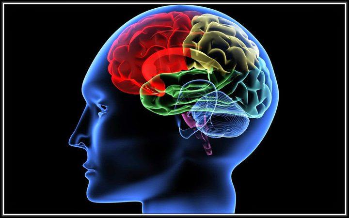 جهاز يربط المخ بالكمبيوتر يفيد في الحالات الخطيرة