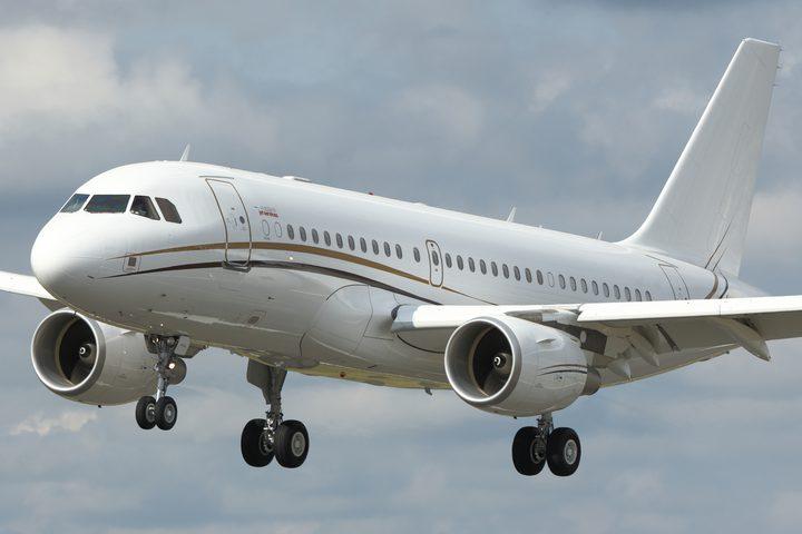قانون روسي لمنع بعض المرضى من الطيران