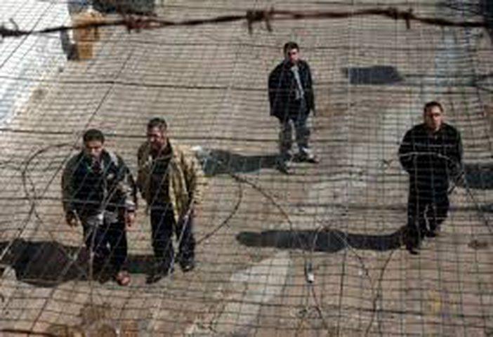 المنظمات الأهلية: تصريحات الاحتلال دعوى علنية لقتل الأسرى