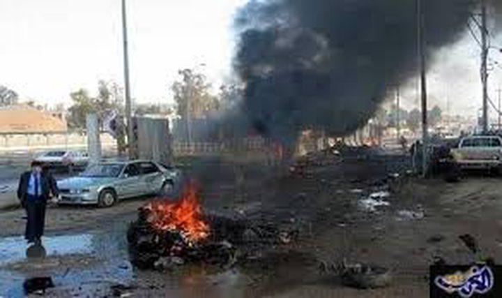 """مقتل 3 افرادة من """"تنظيم القاعدة"""" جنوب اليمن"""