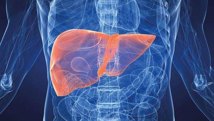 الصحة العالمية  تدعو للقضاء على التهاب الكبد