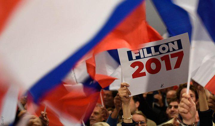 استطلاع: 20% من الفرنسيين لم يشاركوا بالانتخابات