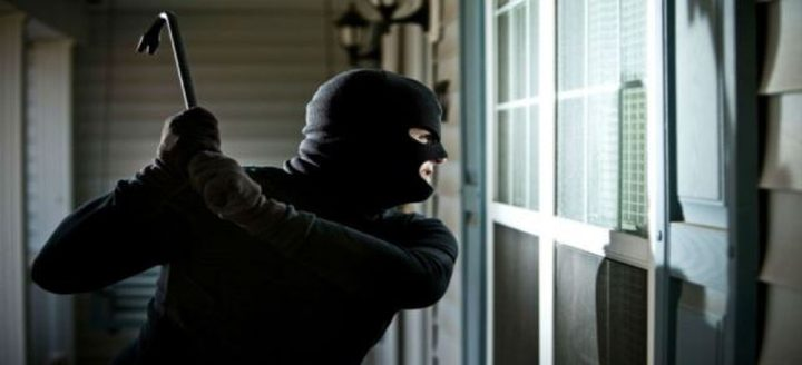 سطو مسلح على منزل وسرقة نقود وذهب في بيت لاهيا