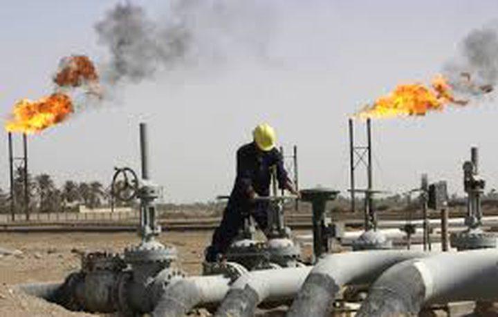 النفط يعوض بعض الخسائر