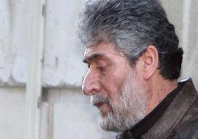 الاسير جورج عبد الله يعلن اضرابا بالسجون الفرنسية