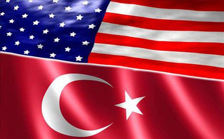مجازر الأرمن..بوادر لأزمة أمريكية تركية