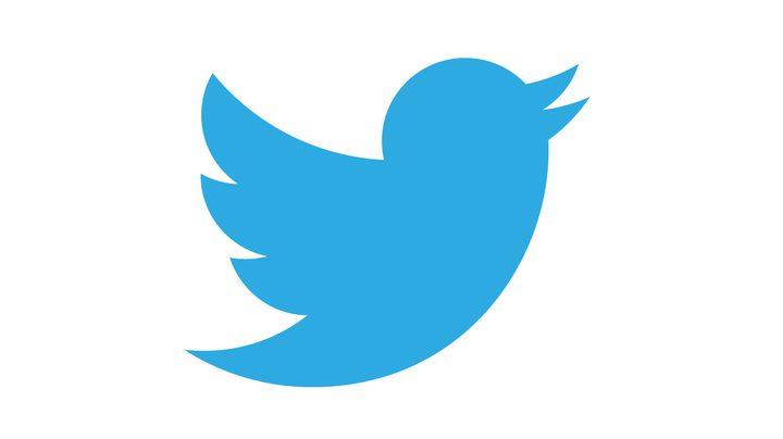 تويتر .. طريقة جديدة لإظهار الأخبار