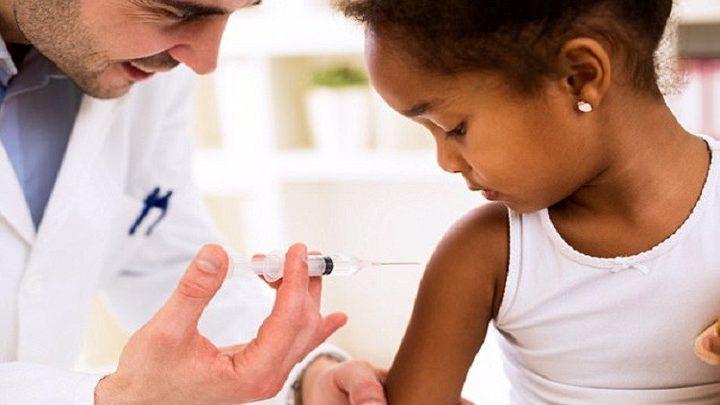 الصحة العالمية: أول لقاح ضد الملاريا بحلول 2018