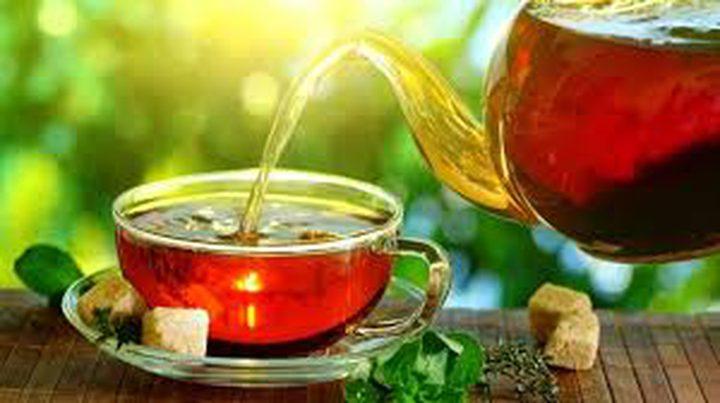 أيهما أكثر فائدة تحضير الشاي بالميكرويف أم الغلاية