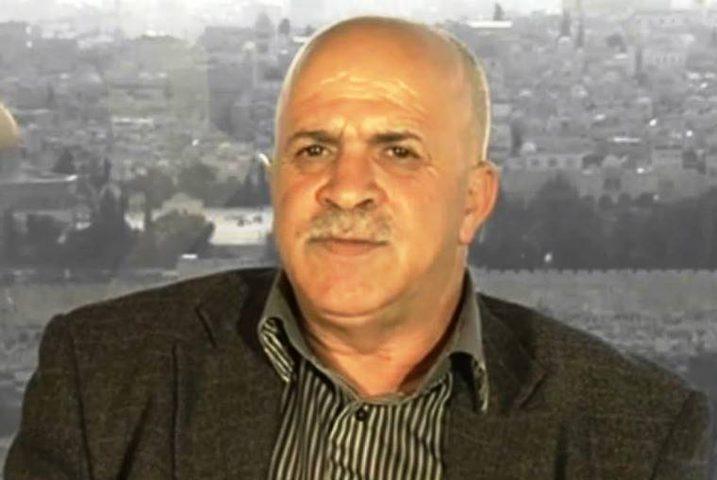 حرب شرسة على الأسرى وعائلات الشهداء!!