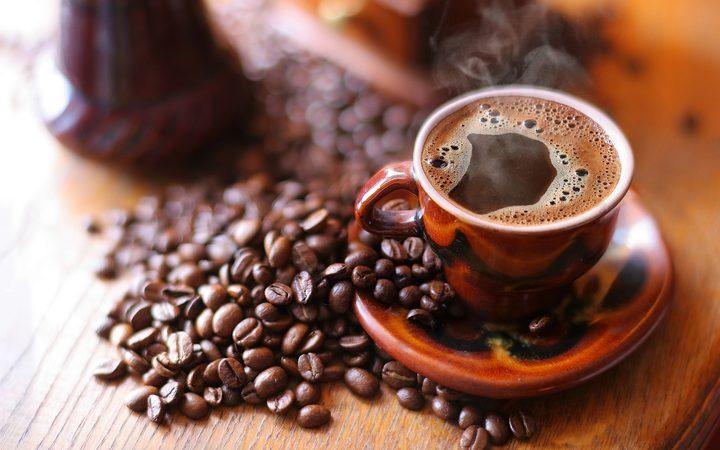 أخبار سارّة لعشاق القهوة ومحبيها