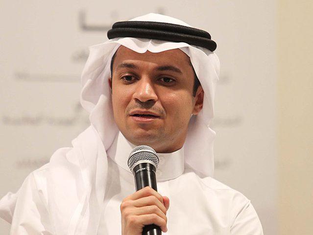 """""""موت صغير"""" تفوز بالجائزة العالمية للرواية العربية """"البوكر"""""""