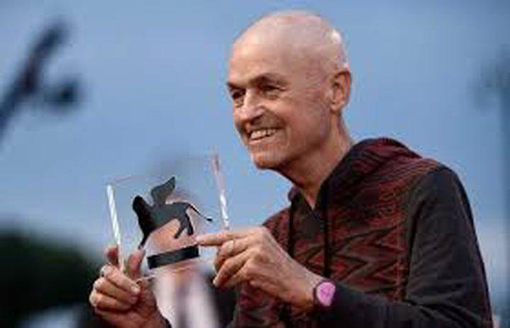 رحيل المخرج الحائز على الأوسكار جوناثان ديمي