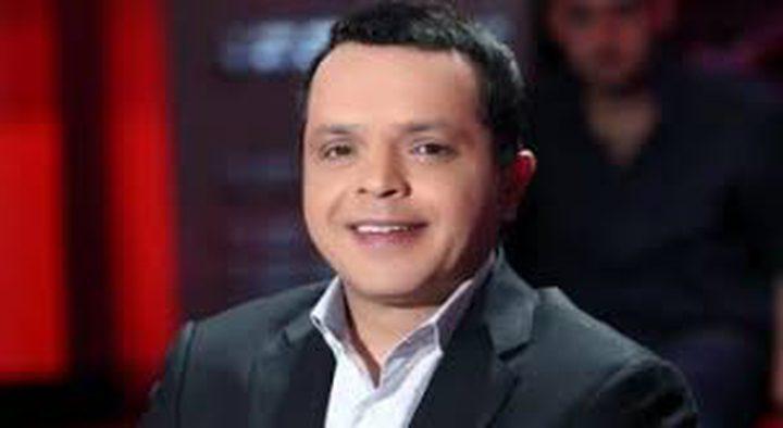 محمد هنيدي يعود للسينما بدور عنترة !