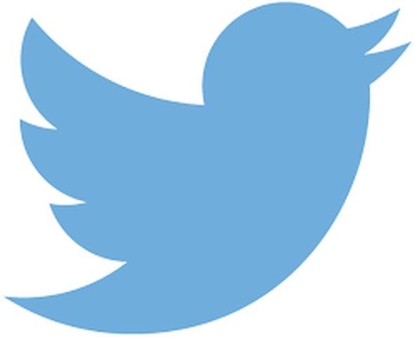 بريطانيا غاضبة على تويتر