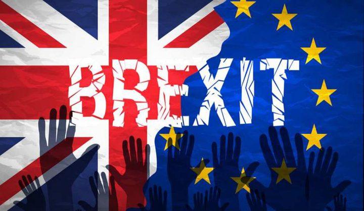 غالبية البريطانيين نادمون على الخروج من الاتحاد